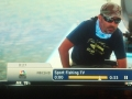Sport Fishing TV | Producer/Director: James Russo On NBC Sports Sports Network