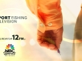 Sport Fishing TV 2012 Season Promo | Edited By: James Russo