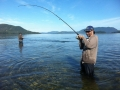 Sport Fishing TV | Episode: Alaska | Producer/Director: James Russo | Videographer: Matt Jackson