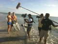 Florida Travel + Life's Affordable Luxury |  Episode: Florida Keys & Key West | Videographers: Mike Plante & Tom Tavee | Host: Will Christien
