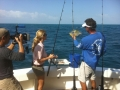 Florida Travel + Life's Affordable Luxury | Episode: Florida Keys & Key West | Videographer: Tom Tavee | Host: Will Christien
