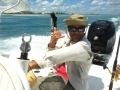 Sport Fishing TV | Episode: Indian River Lagoon | Producer/Director: James Russo