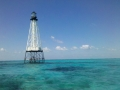 Florida Travel + Life's Affordable Luxury | Episode: Florida Keys & Key West | Photo Provided By: Neal Bruno