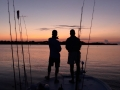 Sport Fishing TV | Episode: Indian River Lagoon | Host: Mike Mazur