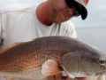 Sport Fishing TV | Episode: Louisiana Reds